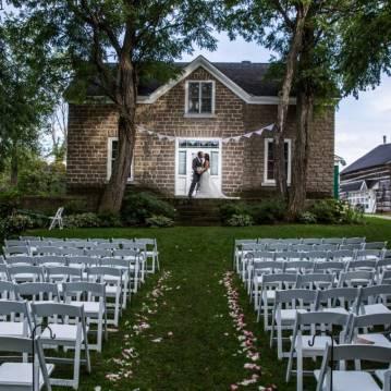 Stonefields Bride Groom Farmhouse