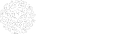 Catherine & William Logo